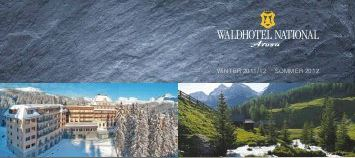Waldhotel National 1.JPG