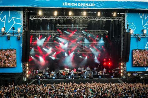 Zürich Openair.jpg
