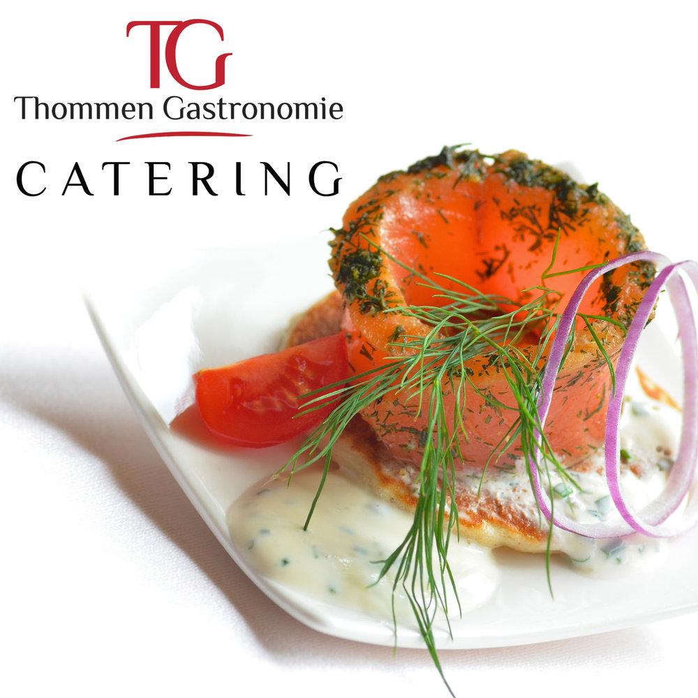 Thommen Gastronomie.jpg
