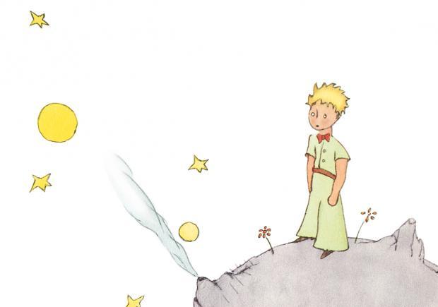 Der kleine Prinz 1.jpg