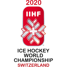 2020 Ice Hockey World Championship.png