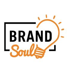 Brandsoul.png