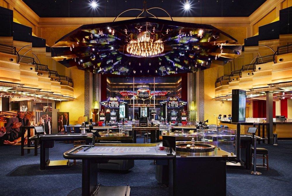 Casino Bern 1.jpeg