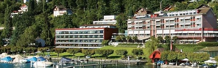 Seehotel Luzern.JPG