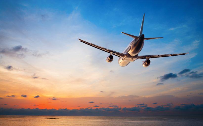 BCD Travel 2.jpg