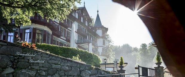 Hotel Giessbach.JPG