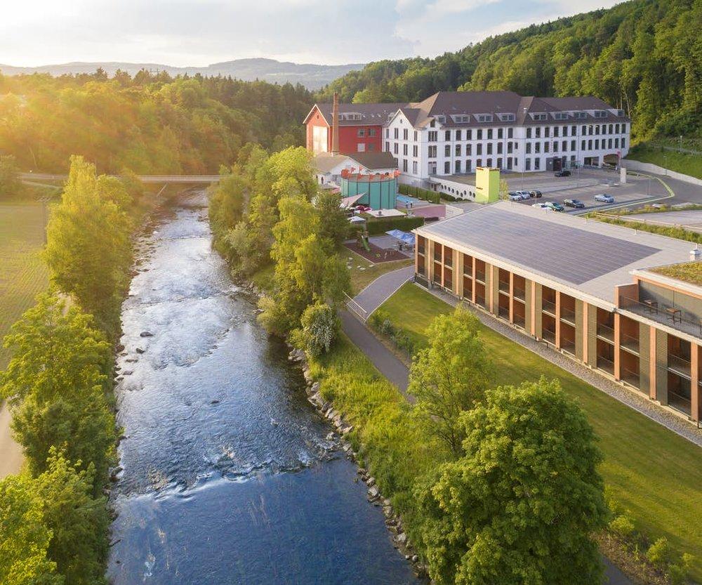 Riverside Glattfelden.jpg