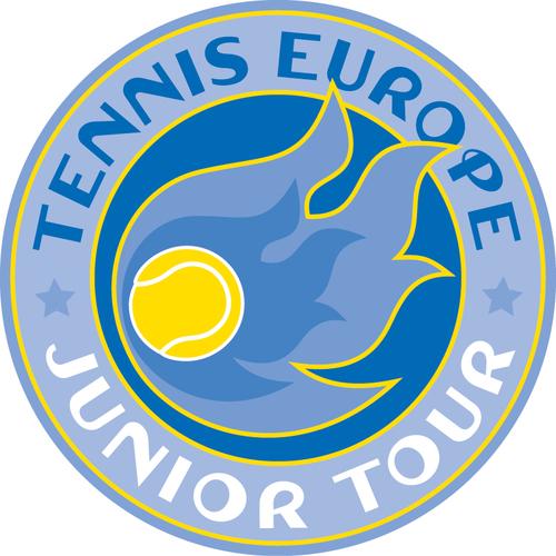 Tennis Europe.jpg