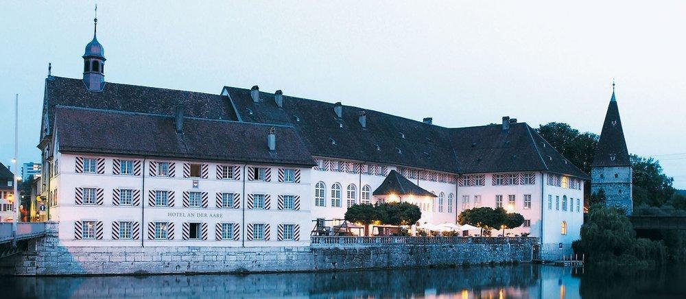 Altes Spital Solothurn.JPG