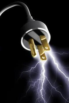 AC service Dayton Electric Best ac service best electric company