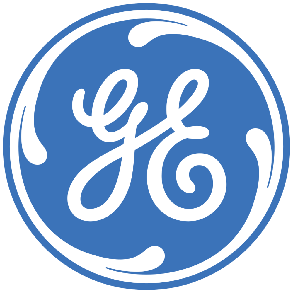 Dayton Electric Uses General Electric Best Products