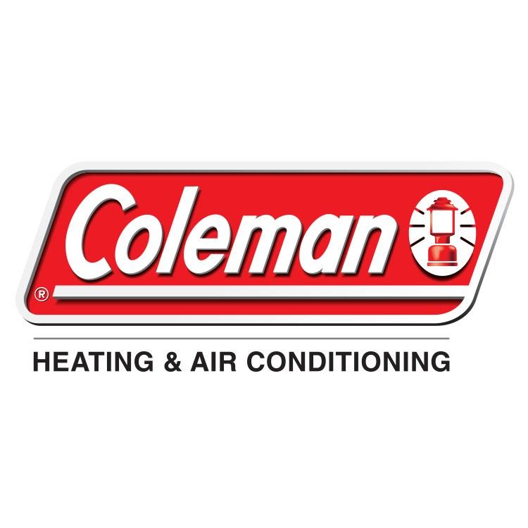 4x4-Coleman+3D+Logo-Dibond