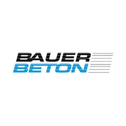 Bauer Beton