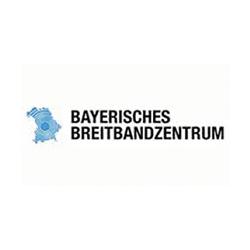 BAYERISCHES BREITBANDZENTRUM