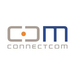 Connect Com GmbH