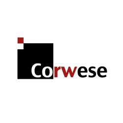 Corwese GmbH