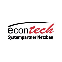 Firma Econtech GmbH