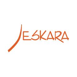 eskara arena