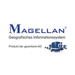 geoinform AG