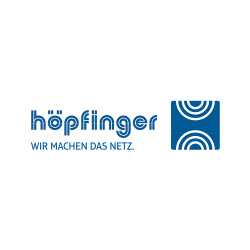 Höpfinger GmbH