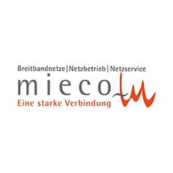 miecom - Netzservice GmbH