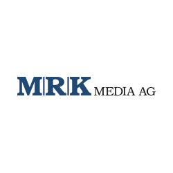 MRK Media AG