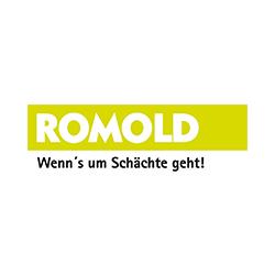 ROMOLD GMBH