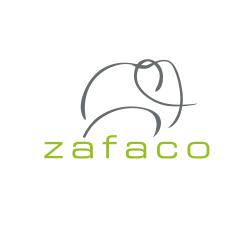 zafaco GmbH