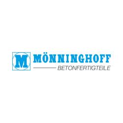 Mönninghoff GmbH & Co. KG