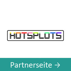 hotsplots GmbH