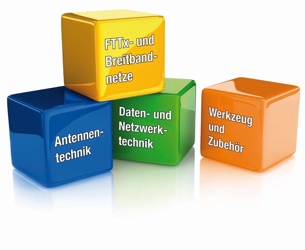 Muth KT_Würfel2.jpg