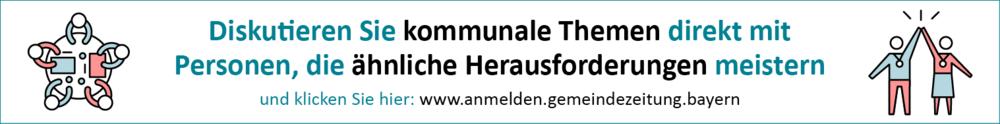 www.anmelden.gemeindezeitung.bayern