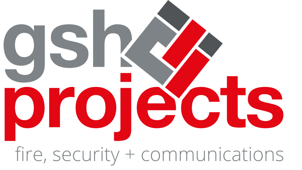 Gsh fire & Security logo.png