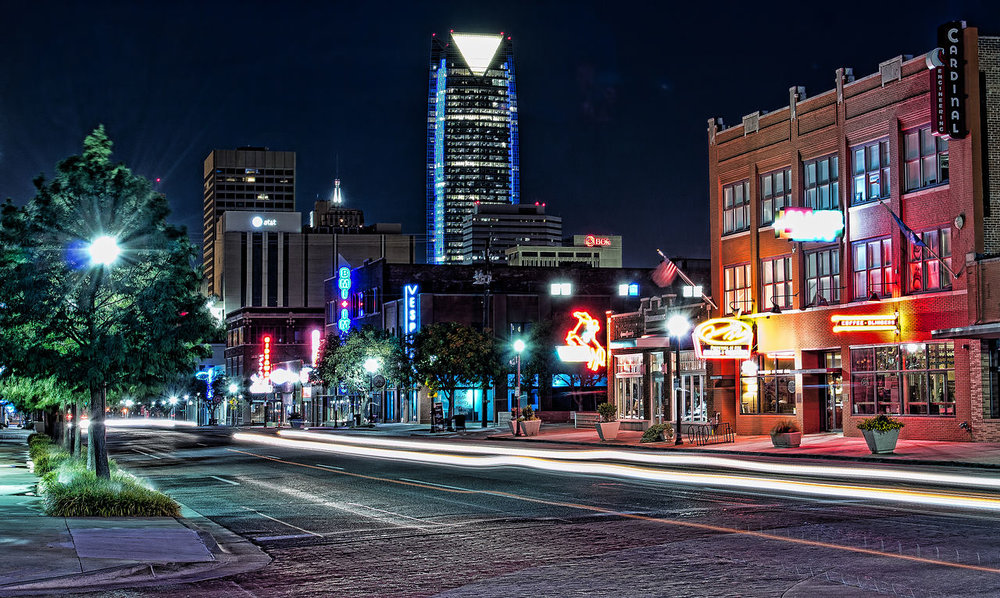 1280px-Automobile_Alley_in_Oklahoma_City.jpg