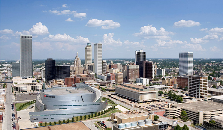 Tulsa_skyline_picture.jpg