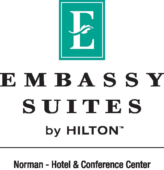 ESH Logo-Updated 4.19.17.jpg