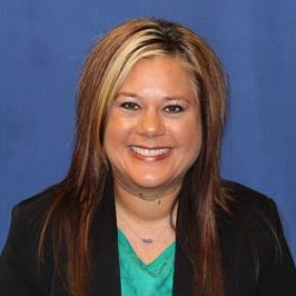 Director of Programming    Kari Baker   Sales Manager, Embassy Suites Norman Hotel & Conference Center