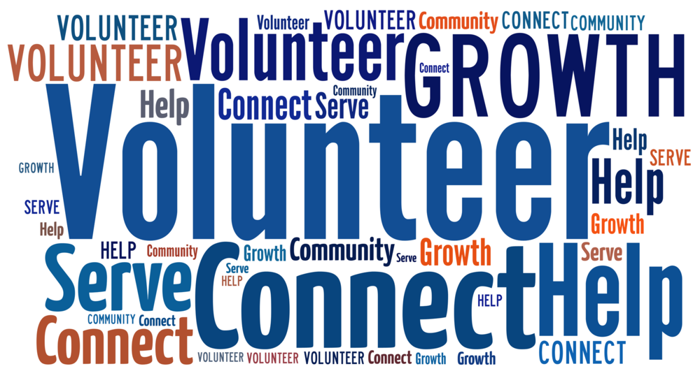 volunteer_final.png