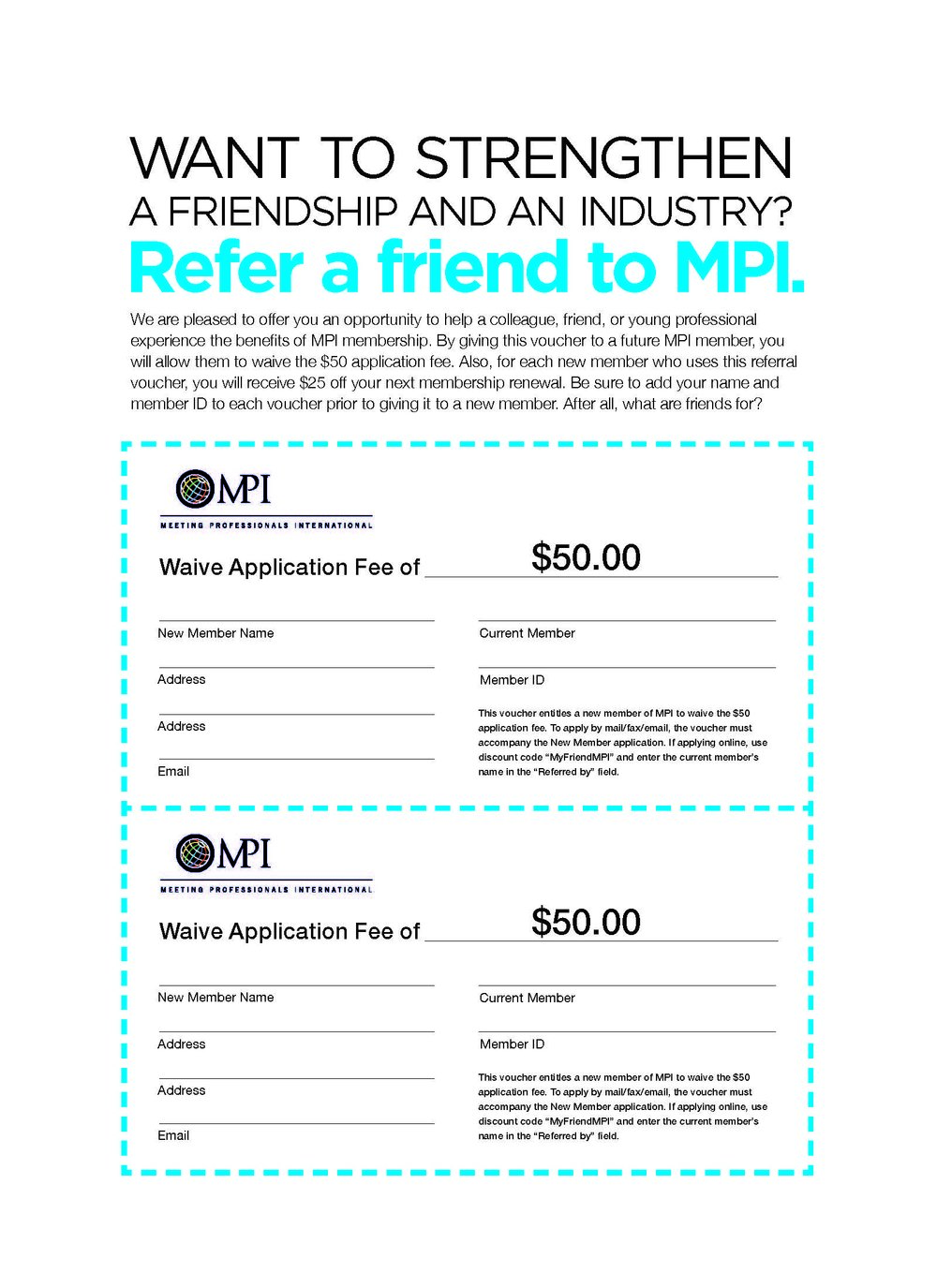 Refer A Friend Voucher (002)_Page_1.jpg