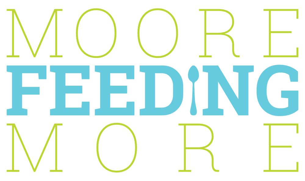 MooreFeedingMoore-01.png