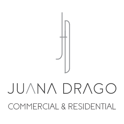 Juana Drago - For All Your Real Estate And Remodeling Needs