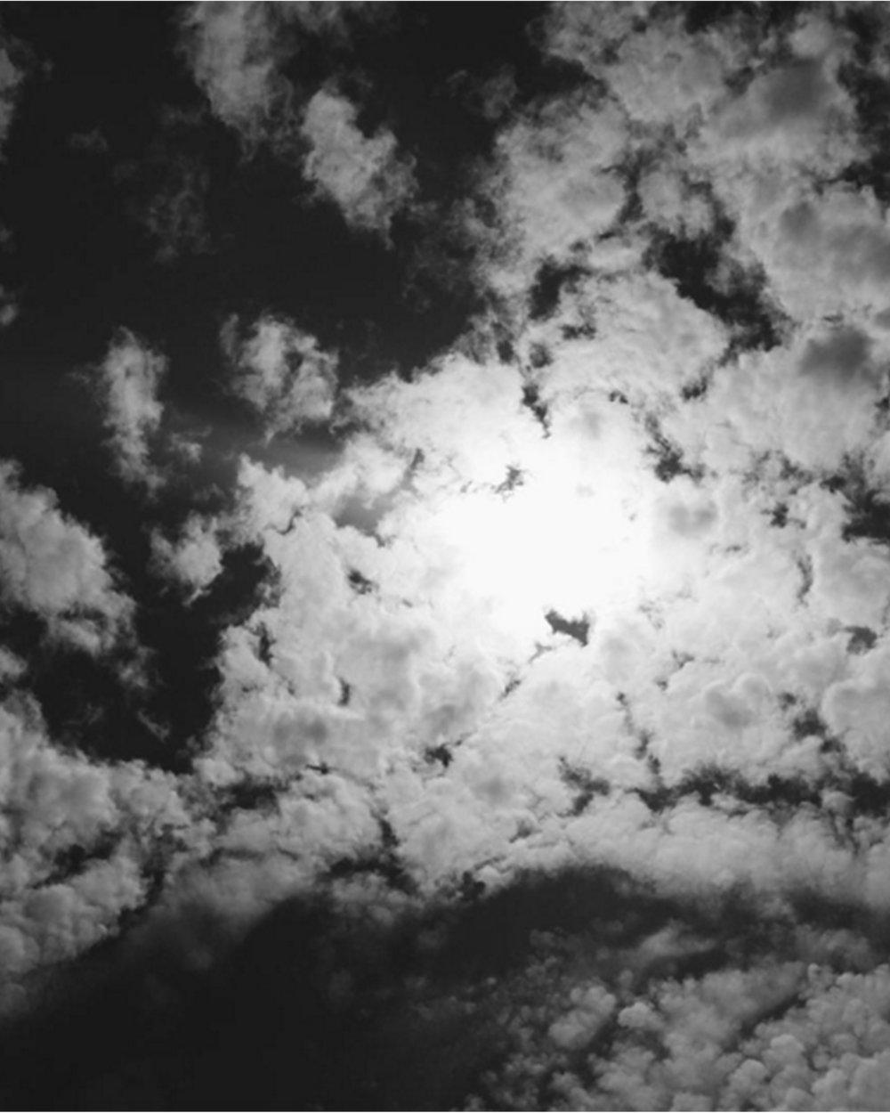 clouds6.jpg