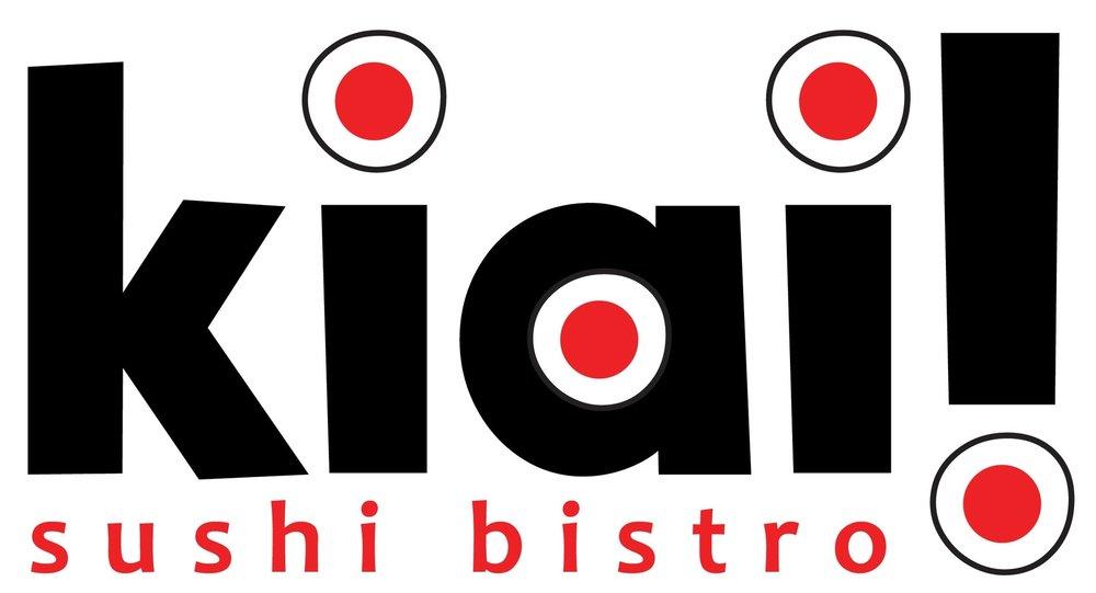 kiai-logo-web.jpg