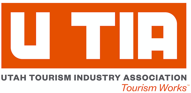 Utah Tourism Industry Association