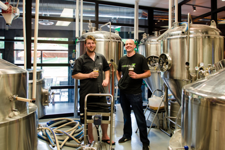 Brew. - Brew tour = On this tour, you will see firsthand how beer is made, learn about the Utah Beer Industry and taste some of the best beer in the West. Meet at the Salt Palace Convention Center in the South Plaza at 1:30 pm.