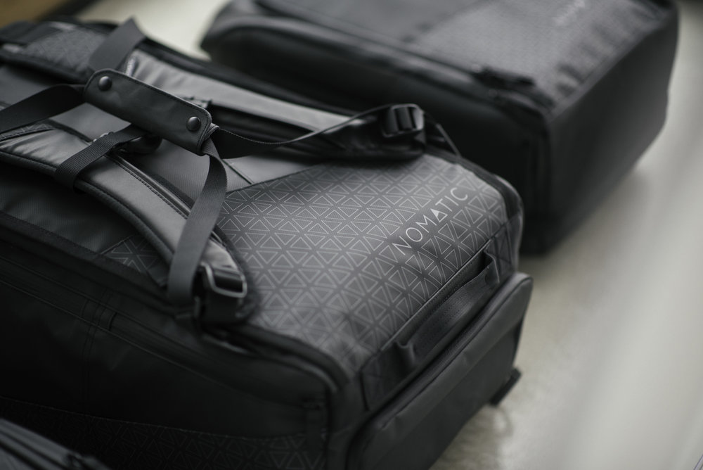 Looking for amazing travel gear? - UTIA Members enjoy 15% off their first order. Use code UTIA15 at checkout.