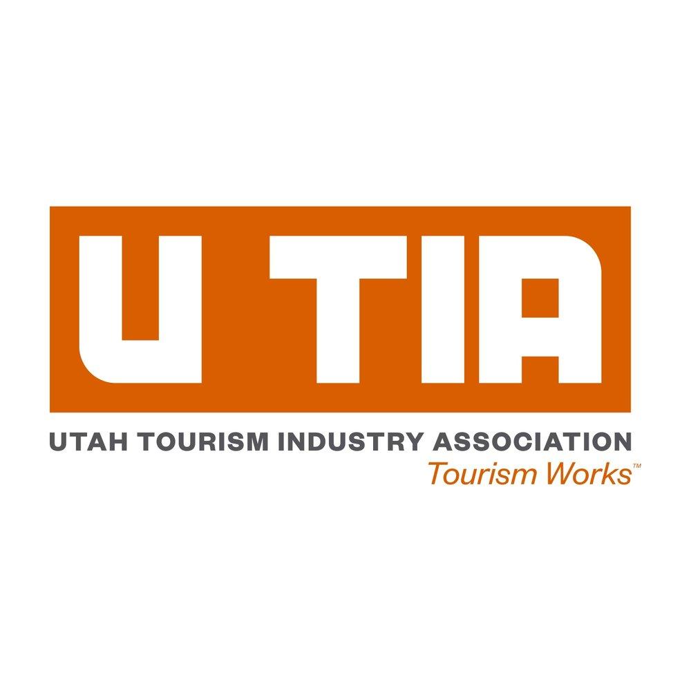 UTIA_Logo_JPG_Color.jpg