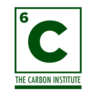 The Carbon Institute