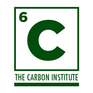 The Carbon Institute