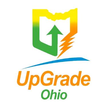 UpGrade Ohio